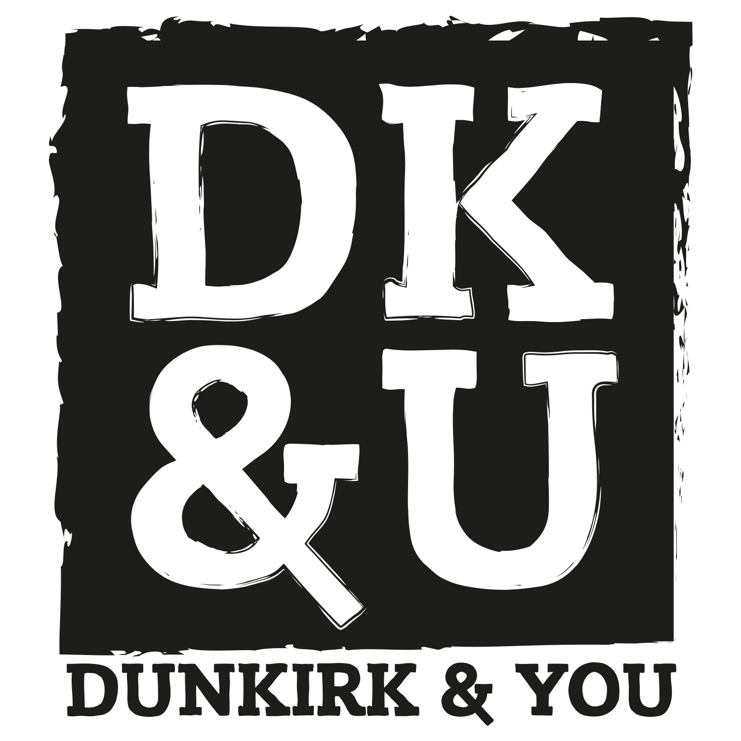 DKU CARRE WEB